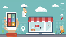 E-commerce Market in Bangladesh