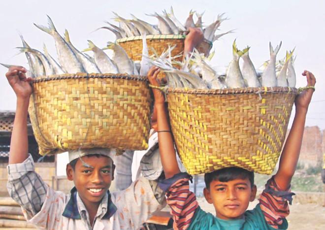 Photo: Anurup Kanti Das